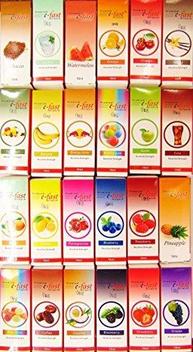 e-fast-ce4-e-liquids-e-shisha-pen-refill-0-nicotine-fruit-flavours-ce4-ce5-ce6-black-cherry