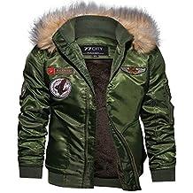 Suchergebnis Auf Amazon De Fur Coole Winterjacken Jungen