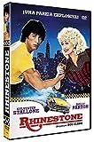 Rhinestone [DVD]