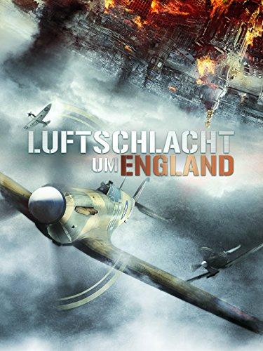 Luftschlacht um England [dt./OV] -