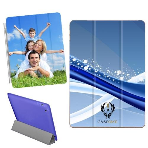 custodia-cover-case-dart-blue-per-ipad-mini-4-pieghevole