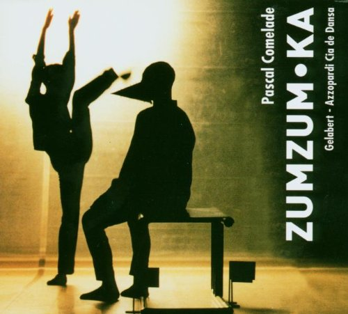 ZumZum Niños Scarponcino Art 7012 Zapatillas de Gimnasia negro Size: 18 DEObTM
