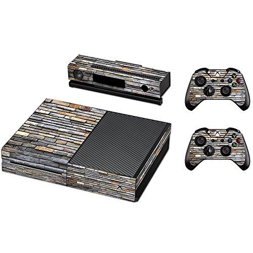 pandarenr-completos-placas-frontales-pegatinas-de-la-piel-para-la-consola-xbox-one-x-1-y-el-mando-x-