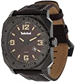 TIMBERLAND Watch TBL14321JSU/12