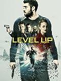 Level Up [dt./OV]