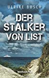 ISBN 3749497826
