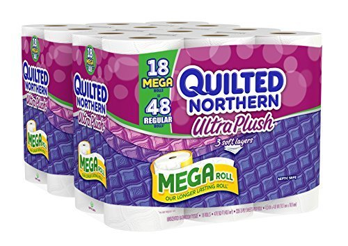 quilted-northern-ultra-plush-bath-tissue-18-mega-rolls-pack-of-2-36-mega-rolls-by-quilted-northern