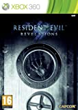 Cheapest Resident Evil: Revelations on Xbox 360