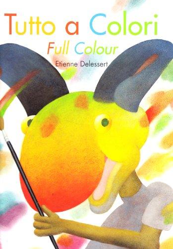 tutto-a-colori-full-colour