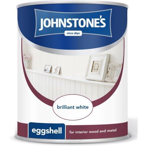 johnstones-no-ordinary-paint-oil-based-eggshell-brilliant-white-750ml