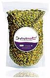 #9: Dryfruit Mart Pumpkin Seeds, 250g