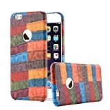 Cover iphone 8 plus progetto pelle di coccodrillo multicolore patrono colore unico custodia iphone 8 plus iphone 8 plus cover iphone 8 plus case iphone 8 plus hülle iphone 8 plus custodia phone case iphone 8 plus protezione iphone 8 plus cover iphone 8plus cover iphone 8+ custodia iphone 8plus custodia iphone 8+ anti-impatto anti-colpo anti-graffi multicolore