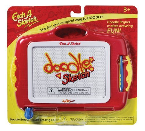 ohio-art-etch-a-sketch-travel-doodle-sketch-toy-by-ohio-art-toy-english-manual