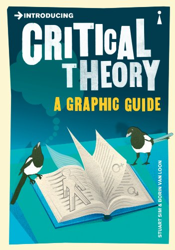 introducing-critical-theory-a-graphic-guide-introducing