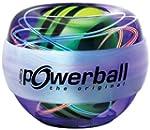 Kernpower 069 Powerball The Original...