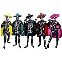 Suchergebnis Auf Amazon De Fur Gruppen Kostume Verkleiden
