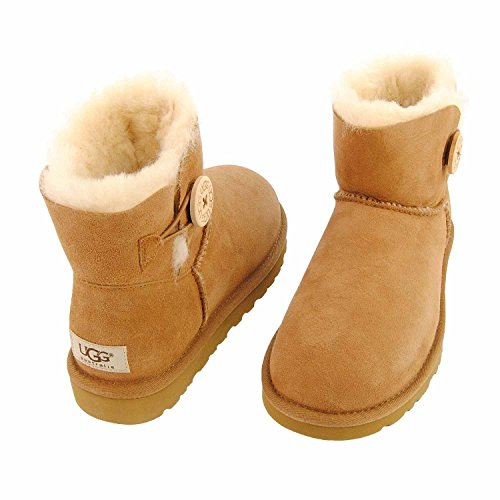 ugg-mini-bailey-button-ws-mini-bailey-button-stivali-donna-marrone-chataigne-38-eu