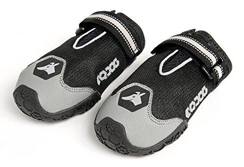 eqdog-420-153-4-season-shoes-xs-schwarz-grau
