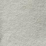 Joop! Spannbetttücher Mako-Jersey Basic 160x200 cm