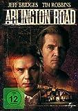 Arlington Road [Alemania] [DVD]