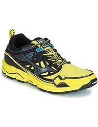 Amazon.es: Mizuno 2040889031 Zapatos: Zapatos y complementos