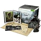 The Elder Scrolls V : Skyrim - édition collector