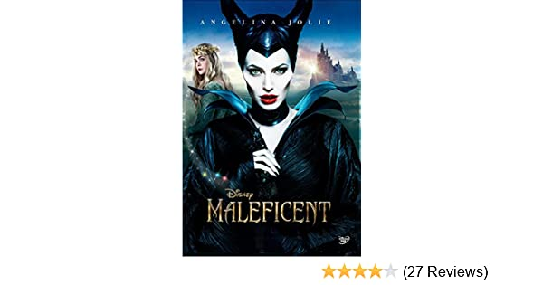 Maleficent Movie Free Download Dual Audio Maleficent 2014