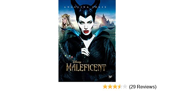 Amazon In Buy Maleficent Dvd Blu Ray Online At Best Prices
