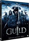 The Guild [Blu-ray]