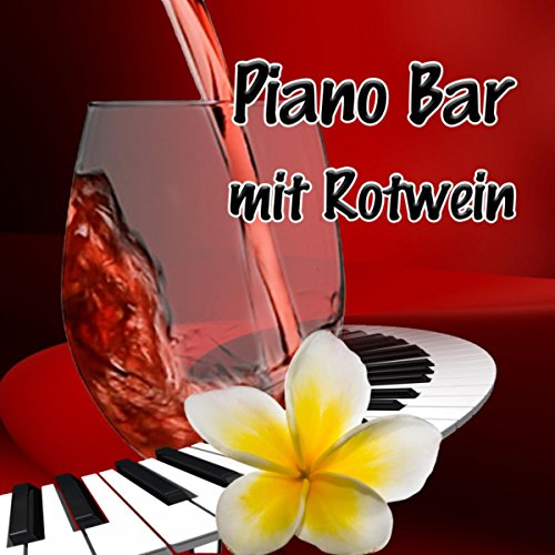 Romantik Piano