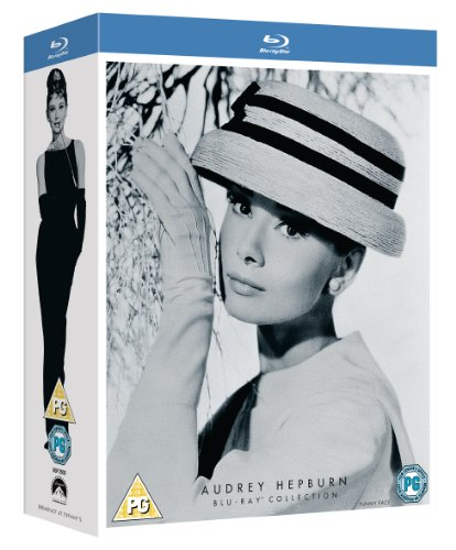 audrey-hepburn-collection-breakfast-at-tiffanys-funny-face-sabrina-blu-ray-1954-region-free