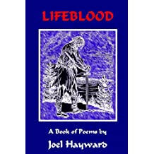Lifeblood: A Book of Poems