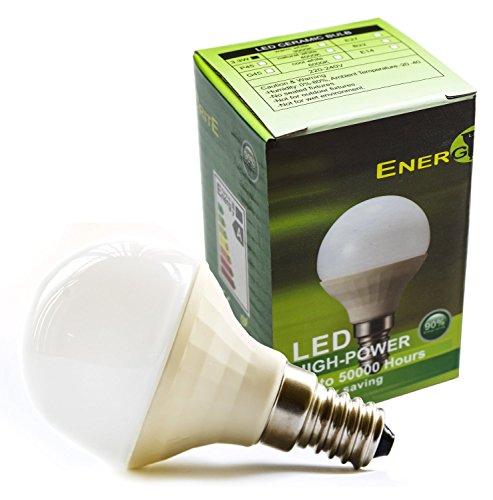 33w-e14-led-bulb-epistar-ceramic-true-golfball-shapesmall-edison-screw-warm-white-3000k-energy-savin