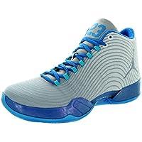 nike air jordan XX9 spareggio confezione scarpe sportive da basket