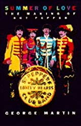 Summer of Love: The Making of Sgt.Pepper