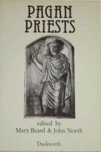 Pagan Priests