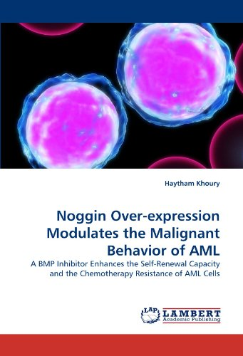 noggin-over-expression-modulates-the-malignant-behavior-of-aml-a-bmp-inhibitor-enhances-the-self-ren