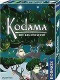 KOSMOS Spiele 692933 Spiel