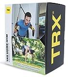 TRX Home Suspension Trainer Schlingentrainer - 4