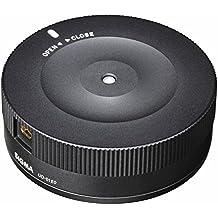 Sigma USB-Dock für Canon Objektivbajonett schwarz