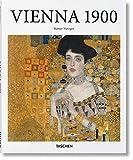 Vienna 1900 (Basic Art Series 2.0)