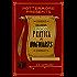 Guida (poco) pratica a Hogwarts (Pottermore Presents - Italiano)