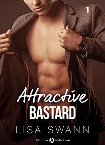 Attractive Bastard – 1