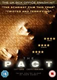 The Pact [DVD]