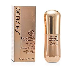 Shiseido 24759 – Crema