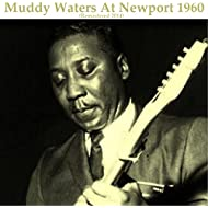 At Newport 1960 (Live Remastered 2014)