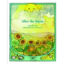 After the Storm (Stories the Year Round)