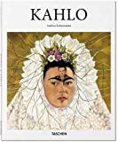 Kahlo (Basic Art)