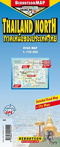 thailand-north-1750-000-chiang-mai-chiang-mai-chiang-rai-golden-triangle-mae-hong-son-time-zone-bern