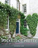 Pockets of Pretty: An Instagrammer's Edinburgh - Shawna Law